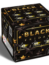 Пиробатерия А298 Black Friday